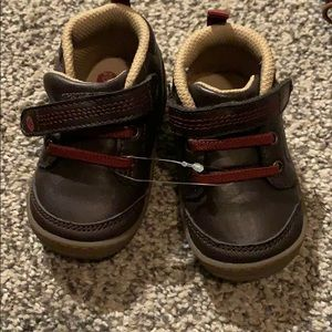Shoes - New stride rite shoes size 3